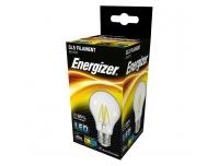 LED lamp Energiz 4,2W 827 E27 470lm