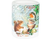 Lauaküünal Ambiente Orav suur