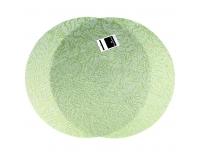 Lauamatt 36cm 2tk smaragd
