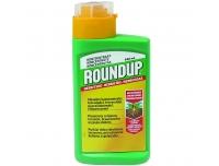 Umbrohutõrje Roundup G 540ml kontsent.