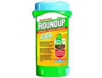 Umbrohutõrje RoundupGel 150ml kasut.valm