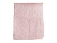 Laudlina 130x180cm hel.roosa 100CO