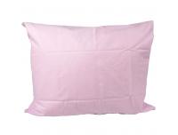 Padjapüür 50x60cm 2tk roosa