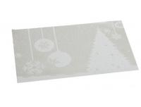 Lauamatt Kuusk 45x30cm