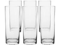 Joogiklaas Balance 500ml/6tk Krosno