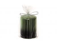 Lauaküünal Metallik roheline 40h