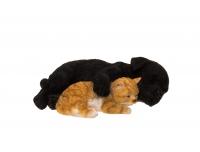 Aiakuju Magav Koer ja Kass 18cm valik