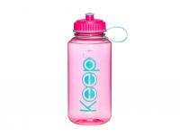 Joogipudel Atom 1L plastik