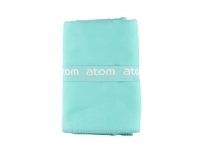 Rätik Atom 80x130cm