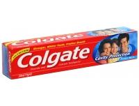 Hambapasta Colgate Cavity Protection50ml