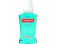 Suuvesi Colgate Plax Cool Mint 250ml