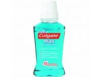Suuvesi Colgate Plax Cool Mint 250ml