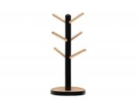 Kruusihoidik Maku 31cm puidust