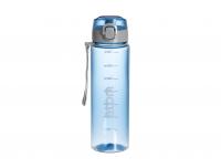 Joogipudel Atom 850ml plastik