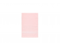 Rätik 4Living 50x70cm roosa