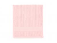 Rätik 4Living 70x140cm roosa