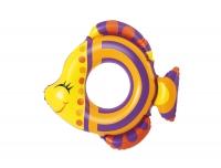 Ujumisrõngas Kalake 3-6a