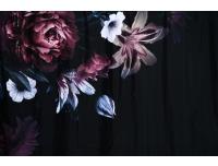Vannikardin Bloom 180x200cm