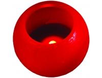 Küünal pall  LED 10cm