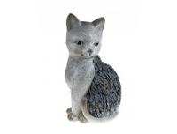 Aiakuju Kass 19x16x36cm