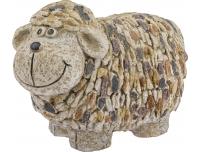 Aiakuju Lammas 22x15cm