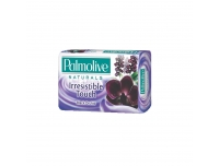 Seep Palmolive Naturals Black Orchid 90g
