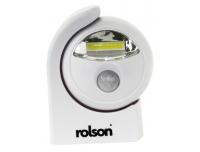 Liikumisanduriga lamp Rolson 1W COB LED