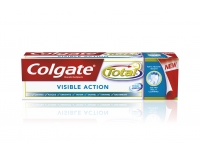Hambapasta Colgate Total Vis.Action 75ml
