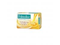 Seep Palmolive Milk&Honey 90g