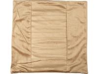 Padjakate Pastell 43x43cm