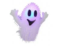 Mänguasi Halloween LED-valgusega