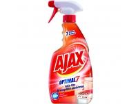 Üldpuhastusvahend Ajax all-in-1 500ml