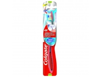 Hambahari Colgate 360 Interdental Medium