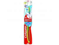 Hambahari Colgate 360 Interdental Soft