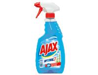 Aknapuhastusvahend Ajax 500ml