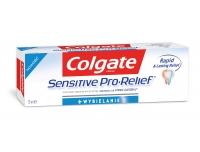 Hambapasta Colgate ProRelief white 75ml