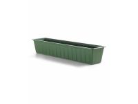 Rõdukast Super 80cm roheline