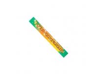 Säraküünlad Maxi 5tk 45cm