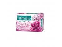 Seep Palmolive Naturals Milk&Rose 90g