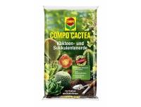 Compo kaktusemuld 5L