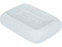 Seebialus Bath 10,5x7,5cm keraamililine