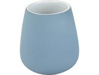 Hambaharjatops Ceramic 8,7x 9,5cm hall