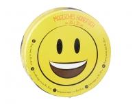 Minirätik Emoticonid ca.30x30cm