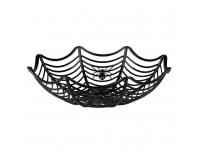 Korv Ämblikuvõrk 27cm