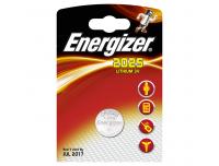 Patarei Energizer CR2025