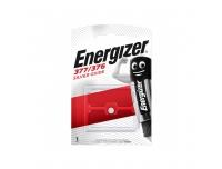 Kellapatarei Energizer 377/376