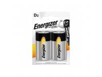 Patarei Energizer Power D (LR20) 2tk