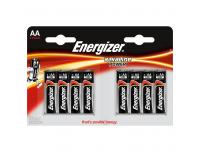 Patarei Energizer Power AA (LR6) 8tk