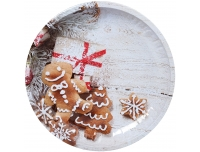 Kandik Jõulud 26cm