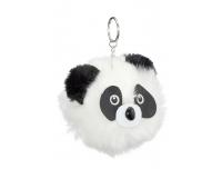 Võtmehoidja Cepe Panda 12cm